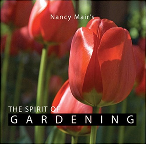 The Spirit of Gardening